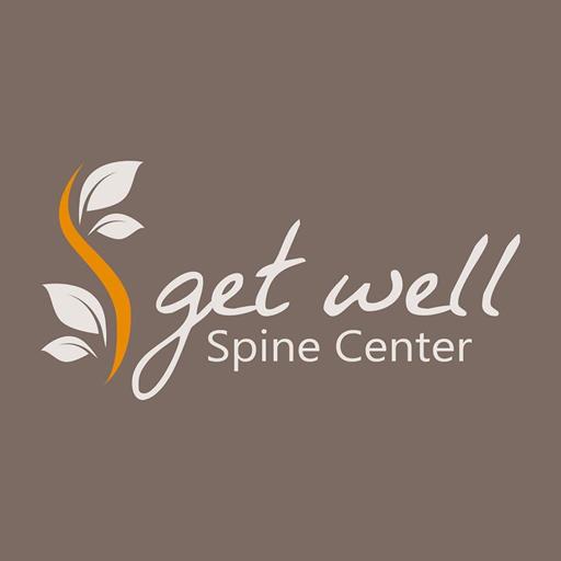 Segreteria GetWell